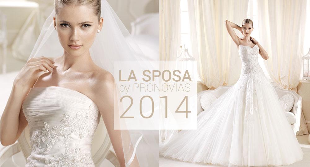 dcb37b1a0518 La-sposa-by-pronovias-2014