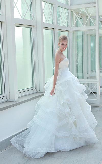 Ep evento sposa Bassano 2014