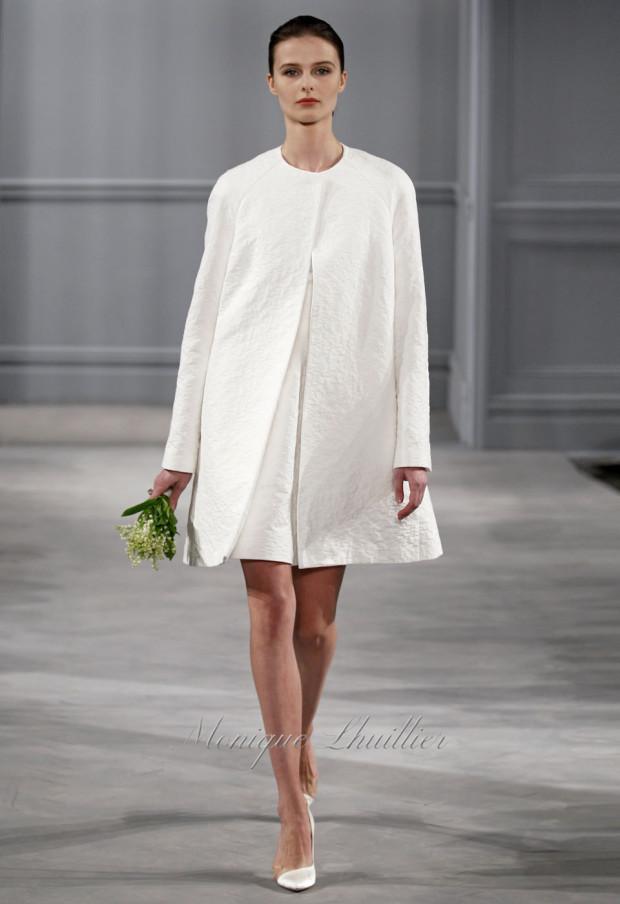 05ac7f211488 Accessori sposa inverno cappotti stole giacche pellicce (8)