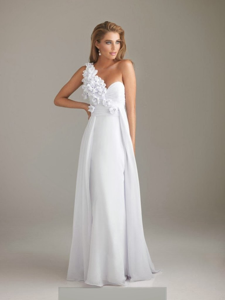 Abiti sposa scelta decollette2 | Look Sposa