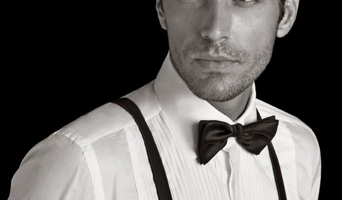 Vestito Matrimonio Uomo Bretelle : Gli abiti da sposo di maestrami cerimonia la nuova