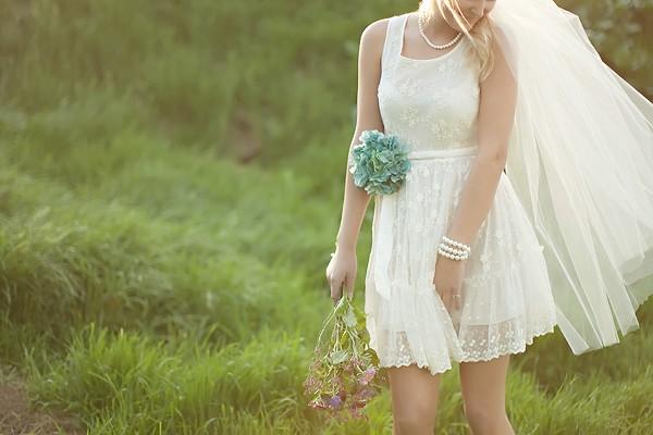 Foto Matrimonio Country Chic : Vestito da sposa stile country migliore collezione
