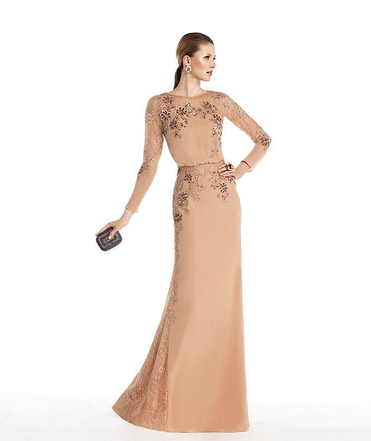 Sposa click for details decenas de modelos de vestidos de comuni 243 n