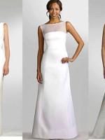 pretty nice 88495 ad60a Seconde nozze : l'abito da sposa ideale – Look Sposa