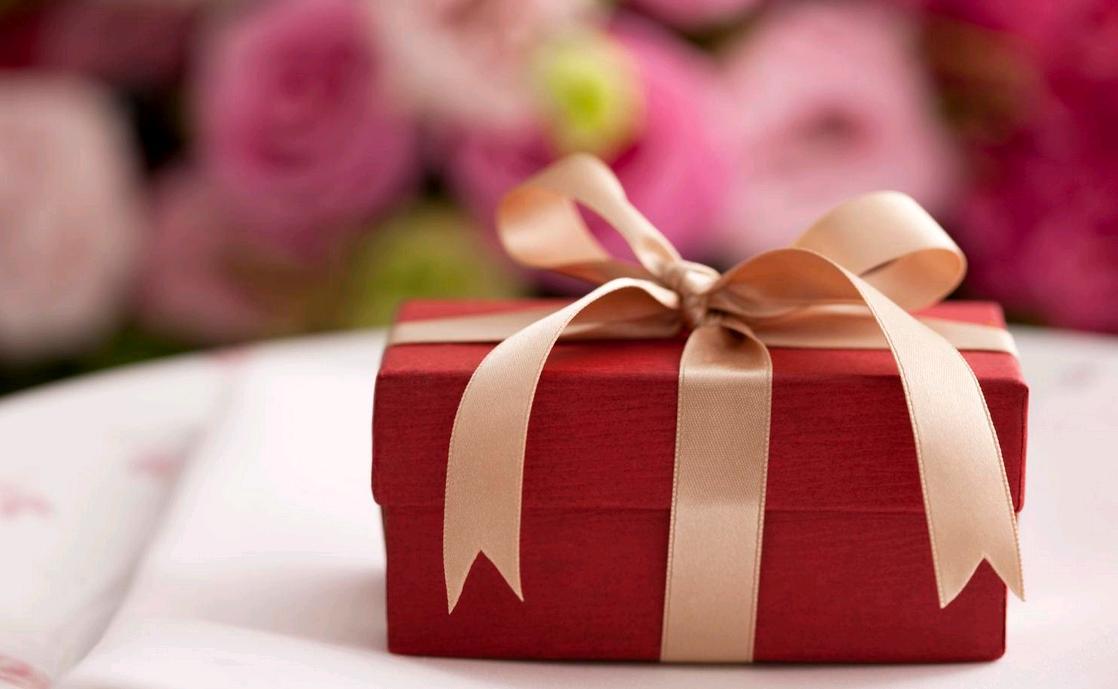 Sondaggio spesa media europea regali nozze1