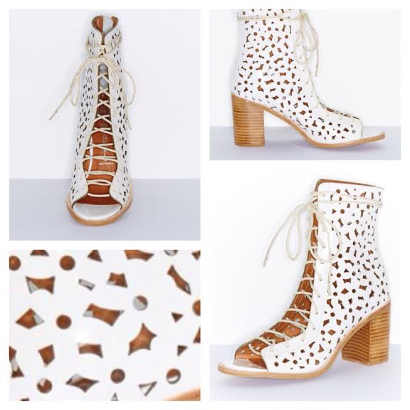 Jeffrey campbell payday