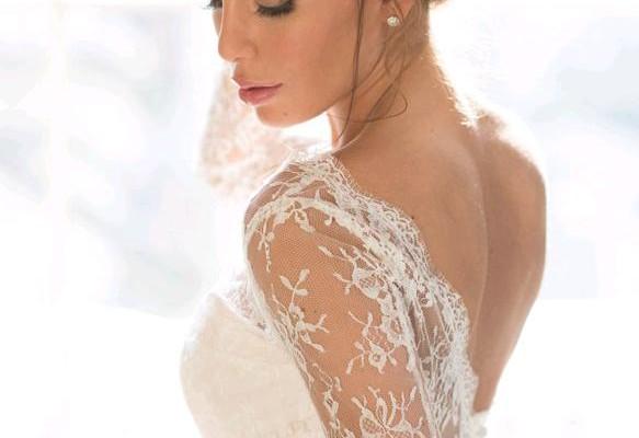 Collezione abiti da sposa 2015 aimee