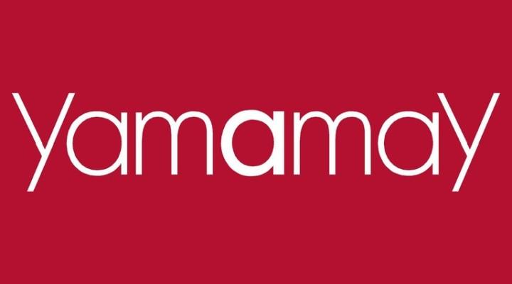 6b7413eca2590 La Sposa d Inverno   la nuova Yamamay Wedding Capsule Collection di lingerie