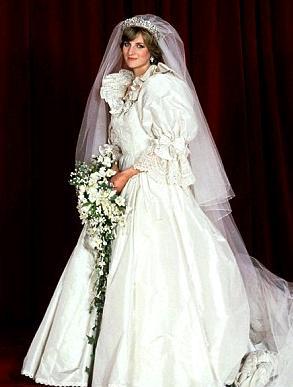 174df8c108c1 Lady Diana abito sposa ai figli per testamento1