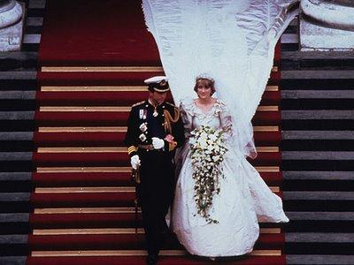 4886121a7c09 Lady Diana abito sposa ai figli per testamento5