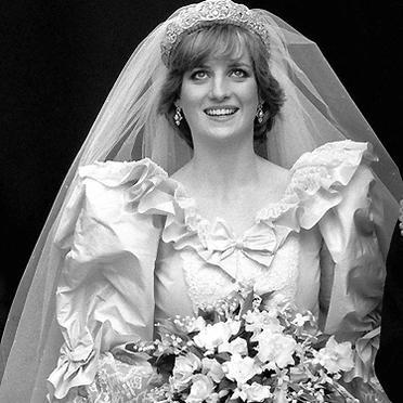 b901edc39b75 Lady Diana abito sposa ai figli per testamento8