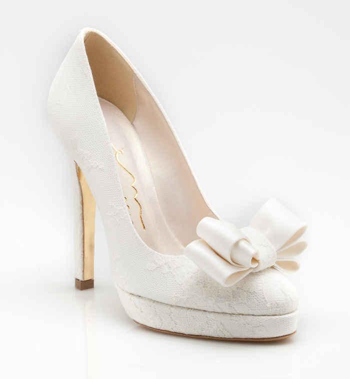 Scarpe Sposa 2015.Scarpe Sposa 2015 Enzo Miccio Bridal Collection Luxury Shoes8