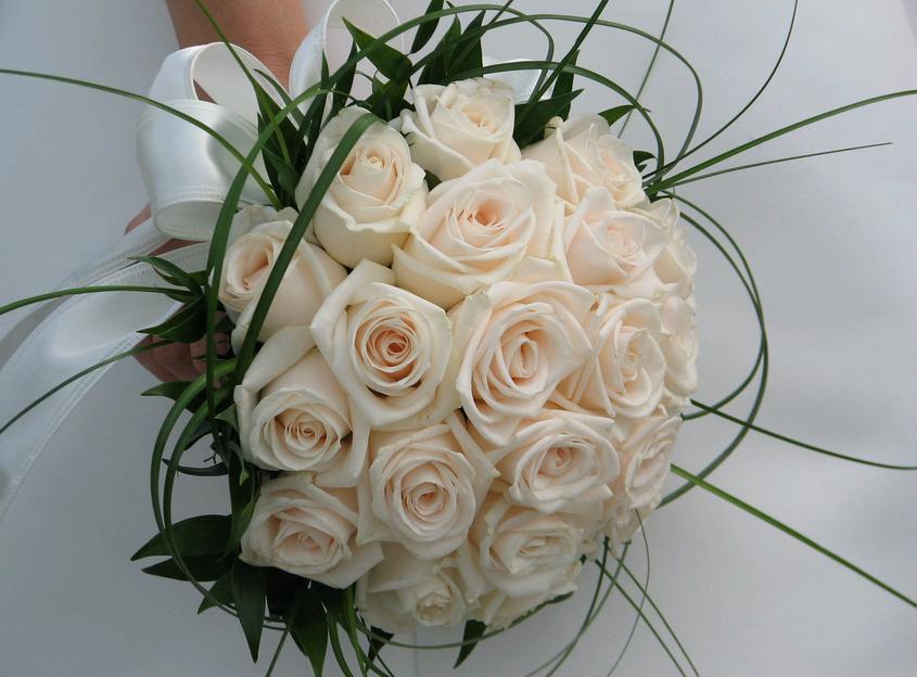 Come Conservare Il Bouquet Della Sposa.Consigli Metodi E Tecniche Per Conservare Il Bouquet Da Sposa