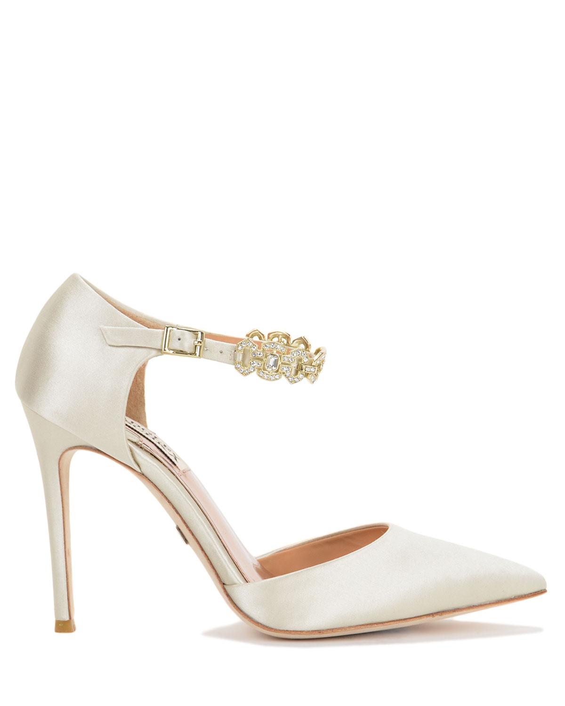 Autunno scarpe da sposa immagini for Onorevoli pd donne