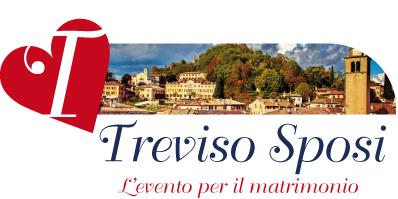 Treviso Sposi Autunno 2015 fiera Mogliano Veneto