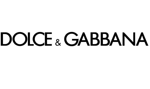 Le scarpe sposa Bellucci in pizzo e cristalli di Dolce e Gabbana 2016 f0aafd82e1e