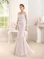 FS102 abito sposa Fara Sposa 2016