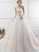 LSC100 abito sposa LE Spose di Chiara 2016