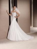 PR309 abito sposa La Sposa 2016