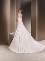 PR328 abito sposa La Sposa 2016