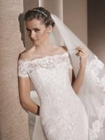 PR314 abito sposa La Sposa 2016