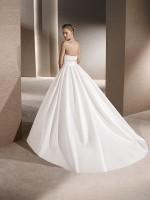 PR316 abito sposa La Sposa 2016