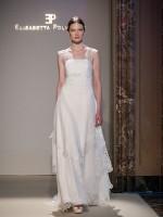EP121 abito sposa E. Polignano 2016