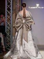 EP120 abito sposa E. Polignano 2016