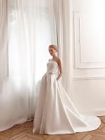 EP110 abito sposa E. Polignano 2016