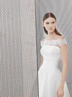 EP101 abito sposa E. Polignano 2016