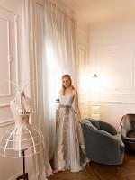 EP124 abito sposa E. Polignano 2016