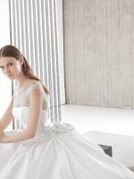 EP103 abito sposa E. Polignano 2016
