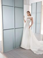 EP106 abito sposa E. Polignano 2016