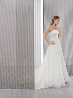 EP102 abito sposa E. Polignano 2016