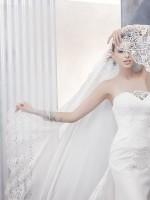 EP108 abito sposa E. Polignano 2016