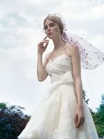LS201 abito sposa Le Spose 2016