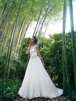 LS202 abito sposa Le Spose 2016