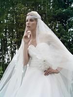LS203 abito sposa Le Spose 2016