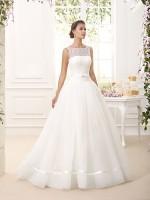 NA200 abito sposa Novia D'Art 2016
