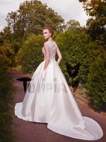TU202 abito sposa Tulipia 2016
