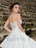 TU204 abito sposa Tulipia 2016