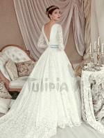 TU203 abito sposa Tulipia 2016