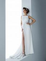 VL204 abito Egò Spose by Valentini 2016