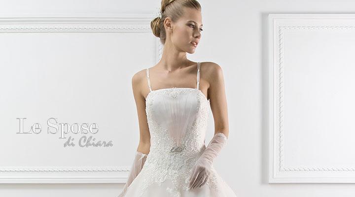 collezione-le-spose-di-chiara-2016
