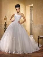 GI abito sposa 2016 Miss Kelly