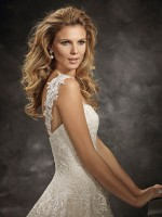 GI abito sposa 2016 Divina Sposa