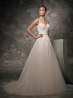 GI300 abito sposa 2016 Divina Sposa
