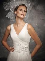 GI302 abito sposa 2016 Divina Sposa