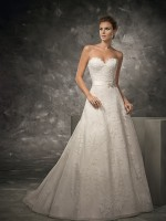 GI303 abito sposa 2016 Divina Sposa