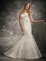 GI306 abito sposa 2016 Divina Sposa